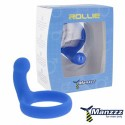 Manzzz Toys | Rollie Cock Ring