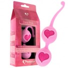 FeelzToys Desi Love Balls