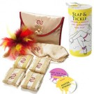 Nookii Slap and Tickle Gift Set